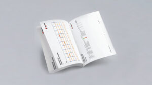 Image of warehouse safety accessories book